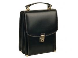 Фотогалерея мужских сумок, представленная интернет-магазином Baoboom.by.
